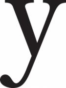 Ydocfoundation