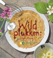 Wildplukken: eetbare planten - deel 2